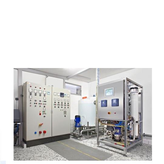 Image мембранная технология и мембранная фильтрация