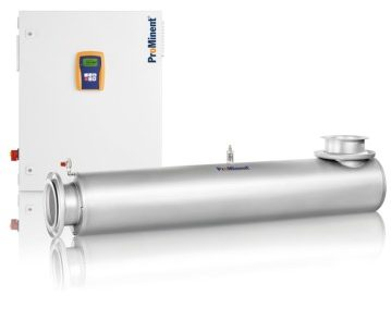 Image производство напитков