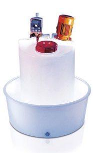 Image снабжение питьевой водой