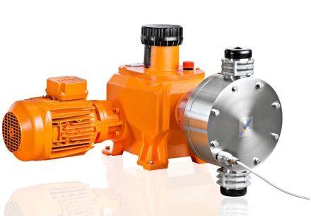 Image нефтехимическая промышленность